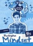 BURLINGTON MINDSET B2