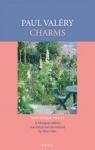 (P/B) CHARMS