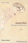 (H/B) GUSTAV KLIMT: DRAWINGS AND WATERCOLOURS