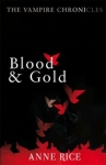 (P/B) BLOOD AND GOLD