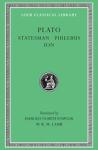 (H/B) PLATO (VOLUME VIII)