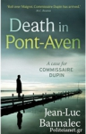 (P/B) DEATH IN PONT-AVEN