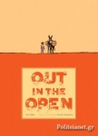 (H/B) OUT IN THE OPEN