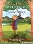 ARTHUR THE FLY-SLAYER
