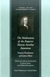 (P/B) THE MEDITATIONS OF THE EMPEROR MARCUS AURELIUS ANTONINUS