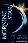 (P/B) MORNING STAR