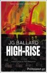 (P/B) HIGH-RISE