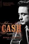 (P/B) JOHNNY CASH
