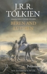 (H/B) BEREN AND LUTHIEN