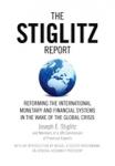(P/B) THE STIGLITZ REPORT