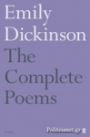 (P/B) THE COMPLETE POEMS