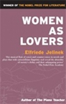 (P/B) WOMEN AS LOVERS