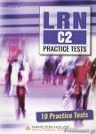 LRN C2 (+GLOSSARY)