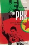 (P/B) THE PKK