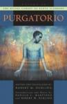 (P/B) PURGATORIO