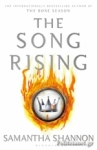 (H/B) THE SONG RISING