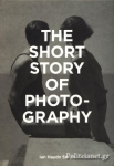 (P/B) THE SHORT STORY OF PHOTOGRAPHY