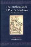 (H/B) THE MATHEMATICS OF PLATO'S ACADEMY