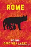 (H/B) ROME