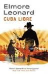 (P/B) CUBA LIBRE