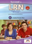 SUCCEED IN LRN, CEFR C2