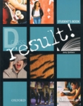 RESULT! D - STUDENT'S BOOK