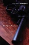 (P/B) THE QUIET AMERICAN