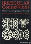 (P/B) IRREGULAR CONNECTIONS (080328036X)