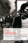(P/B) THE UNSEEN