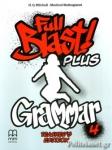 FULL BLAST! PLUS 4