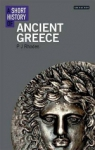 (P/B) A SHORT HISTORY OF ANCIENT GREECE