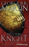 (H/B) THE MYSTERY KNIGHT