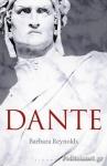 (P/B) DANTE