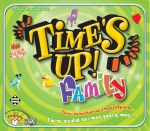 TIME'S UP - FAMILY