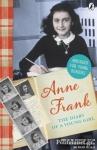 (P/B) ANNE FRANK