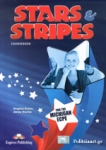 STARS AND STRIPES - MICHIGAN ECPE (2013) COURSEBOOK