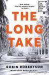 (P/B) THE LONG TAKE