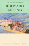 (P/B) COLLECTED POEMS OF RUDYARD KIPLING
