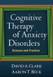 (P/B) COGNITIVE THERAPY OF ANXIETY DISORDERS