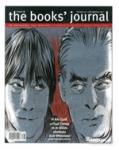 THE BOOKS' JOURNAL, ΤΕΥΧΟΣ 81, ΟΚΤΩΒΡΙΟΣ 2017