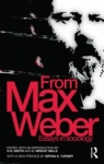 (P/B) FROM MAX WEBER