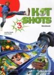 HOT SHOTS 3 WORKBOOK