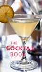 (H/B) THE COCKTAIL BOOK
