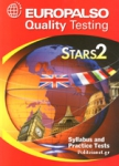 EUROPALSO QUALITY TESTING - STARS 2