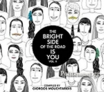 (CD) THE BRIGHT SIDE OF THE ROAD IS YOU VOL.4