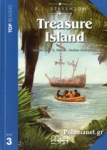 TREASURE ISLAND (+GLOSSARY)