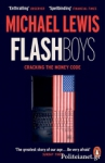 (P/B) FLASH BOYS