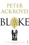 (P/B) BLAKE