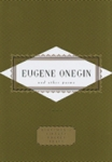 (P/B) EUGENE ONEGIN AND OTHER POEMS