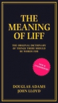 (H/B) THE MEANING OF LIFF